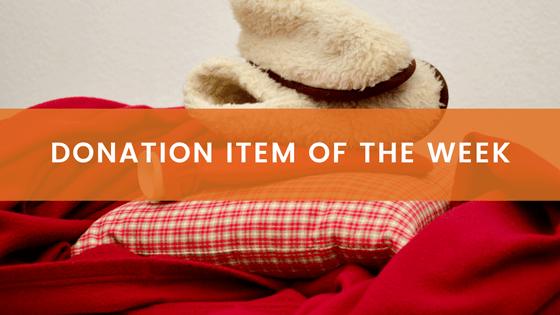 Crochet, Knit, Sew - Friends of Pine Ridge Reservation